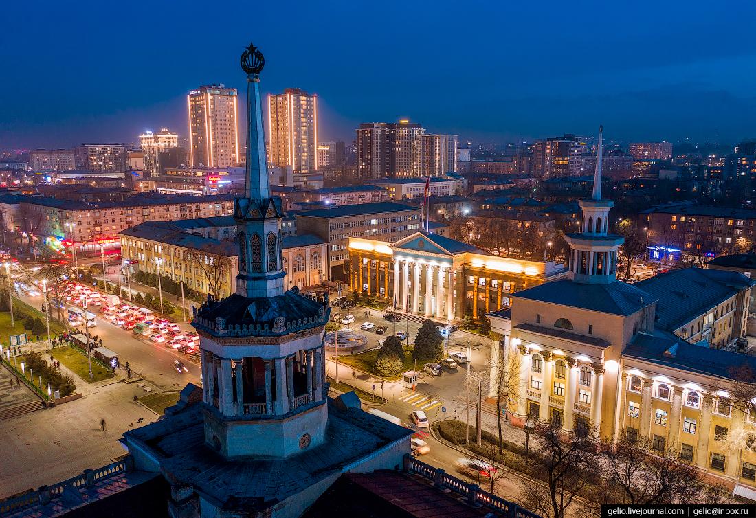 00_bishkek.jpg