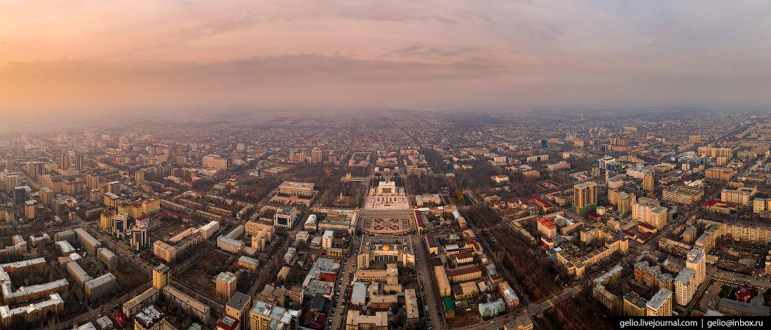 01_bishkek.jpg