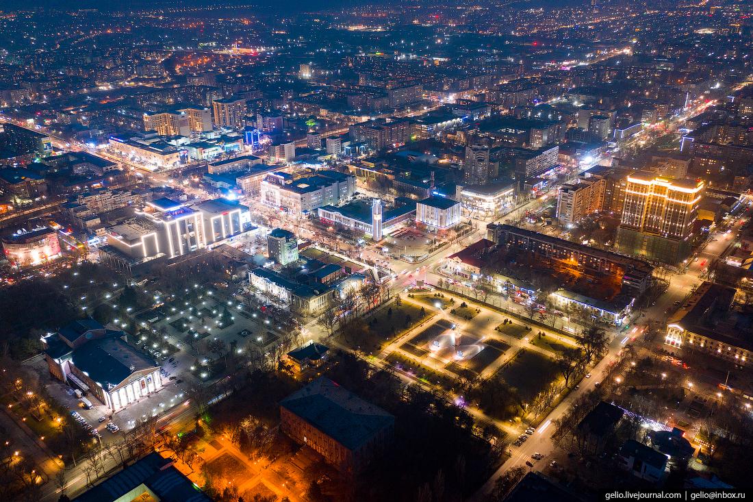 17_bishkek.jpg