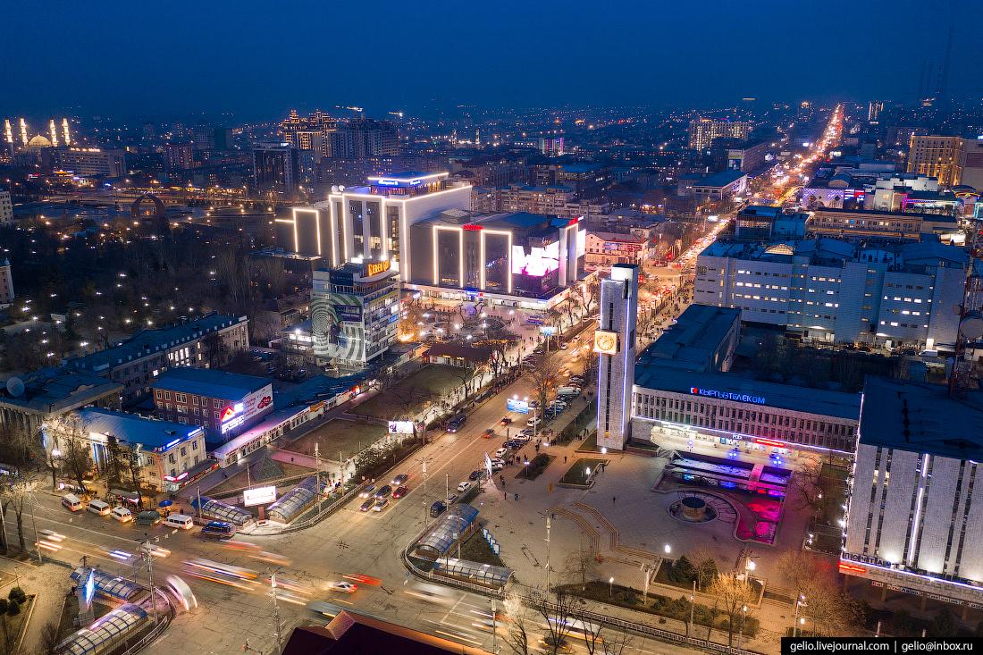 21_bishkek.jpg