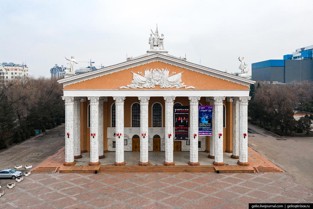 24_bishkek.jpg