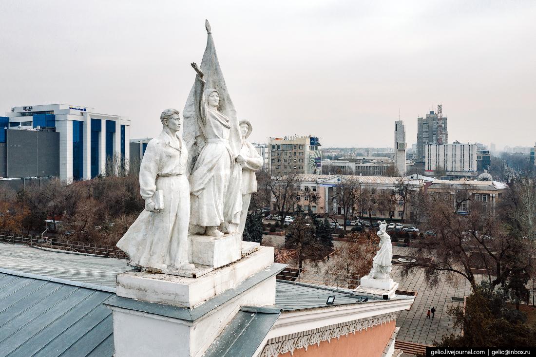 25_bishkek.jpg