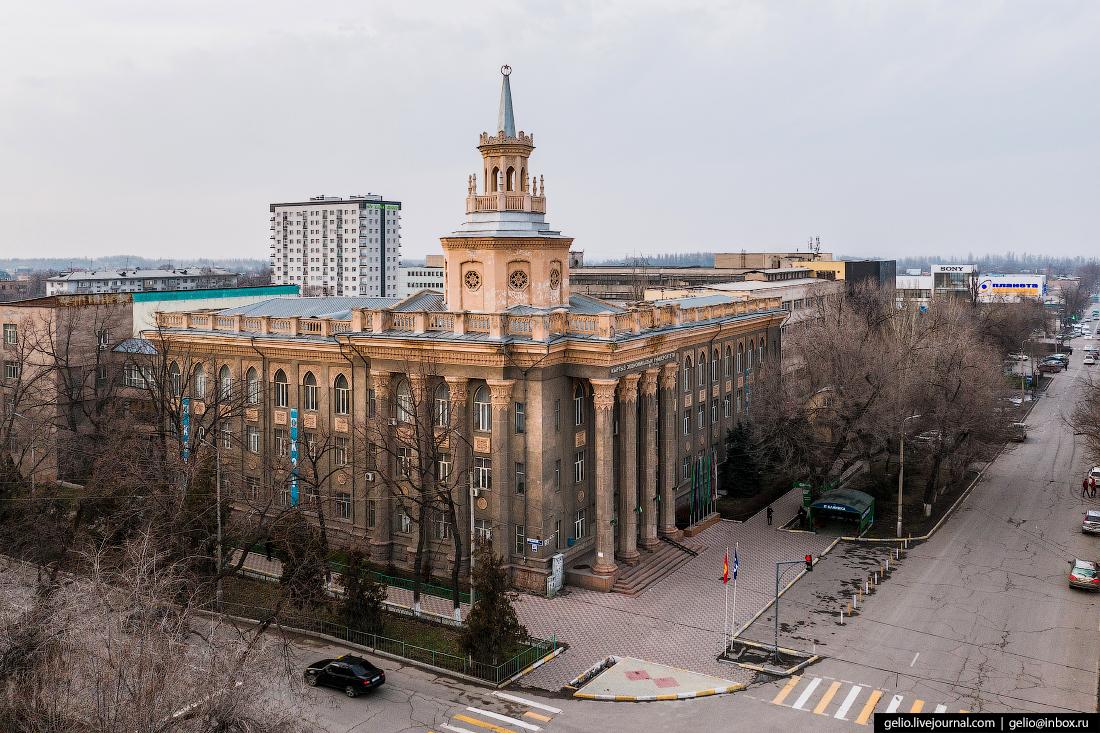 33_bishkek.jpg