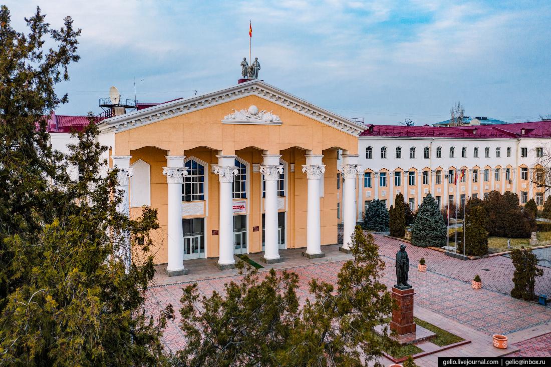 36_bishkek.jpg
