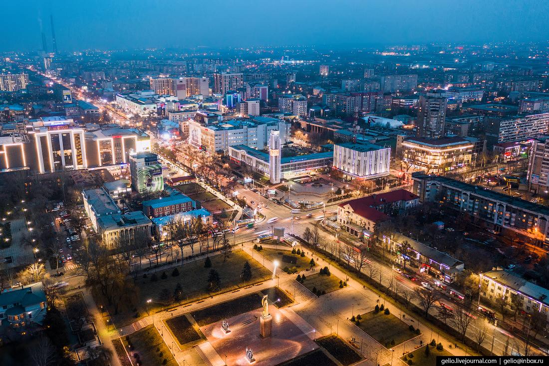 38_bishkek.jpg