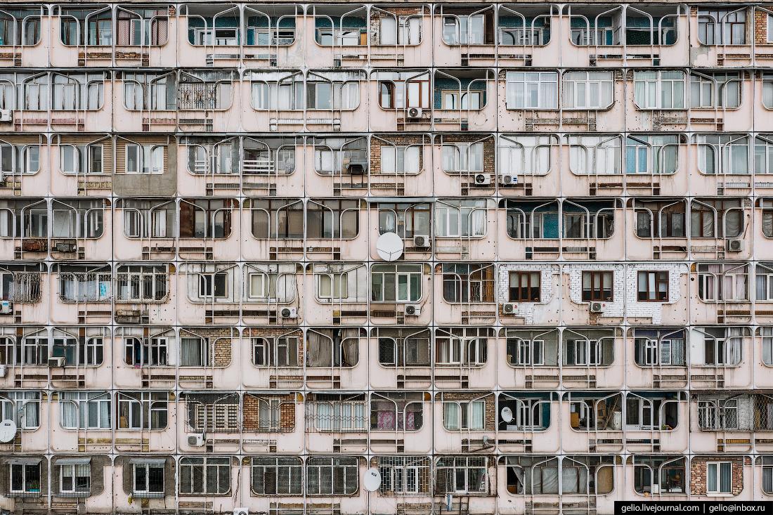 40_bishkek.jpg