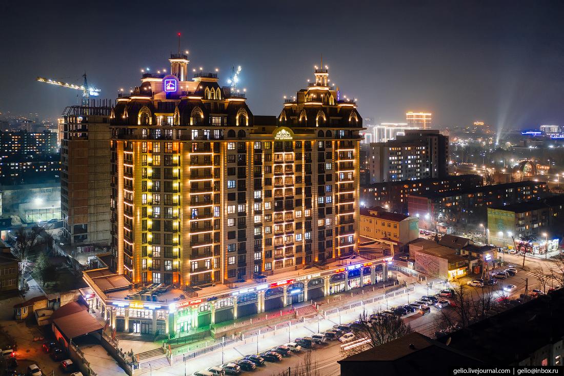 41_bishkek.jpg