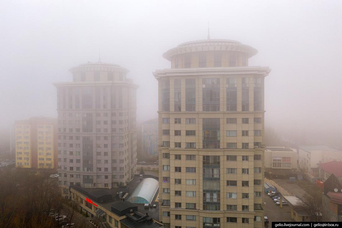 48_bishkek.jpg