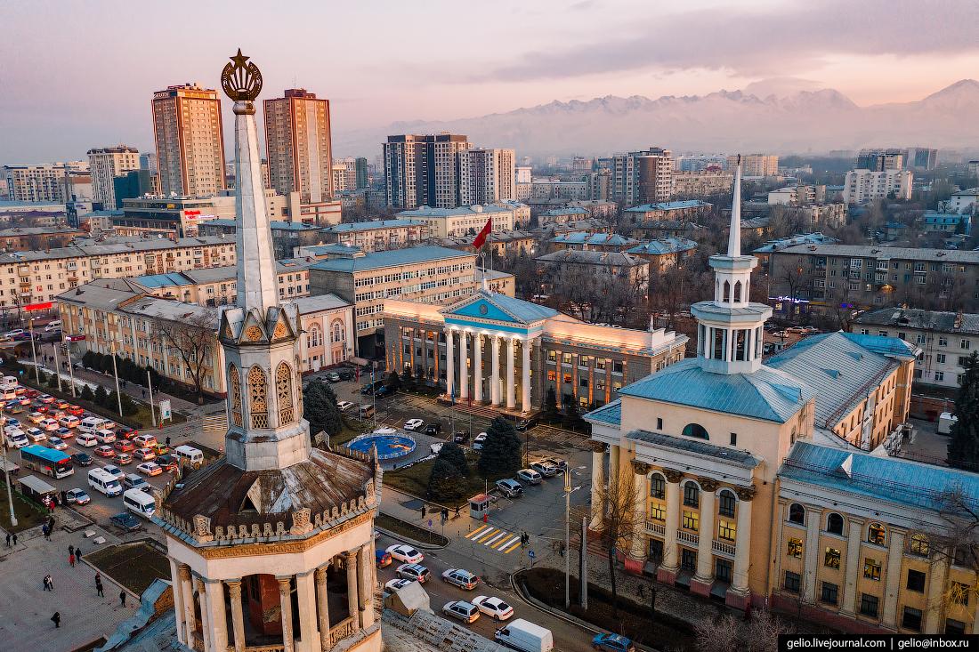 53_bishkek.jpg