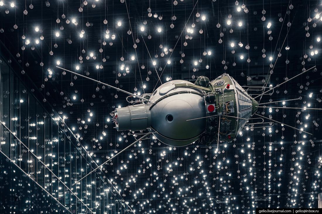 космический корабль, леонов, аэропорт, кемерово, кузбасс, архитектура, новый терминал