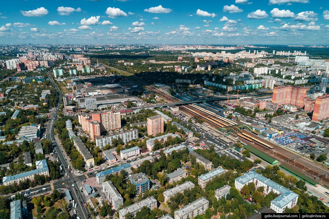 подмосковье московская область Люберцы