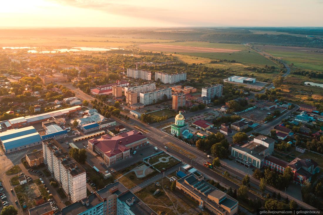 подмосковье московская область Озёры