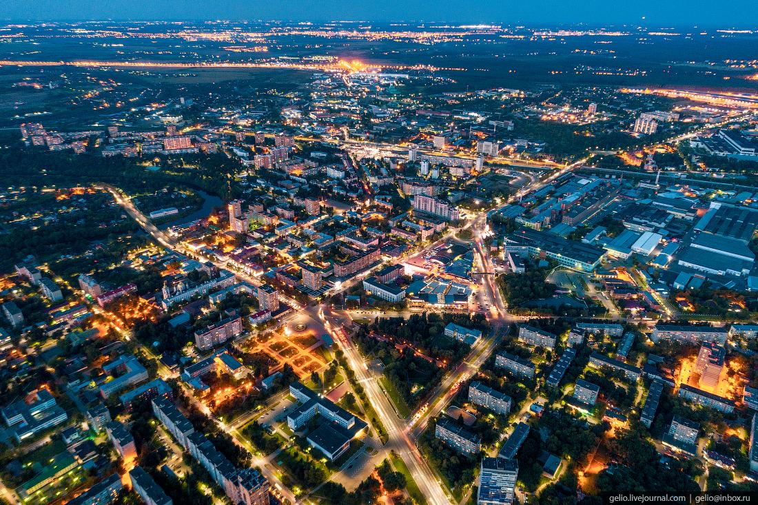 подмосковье московская область Подольск