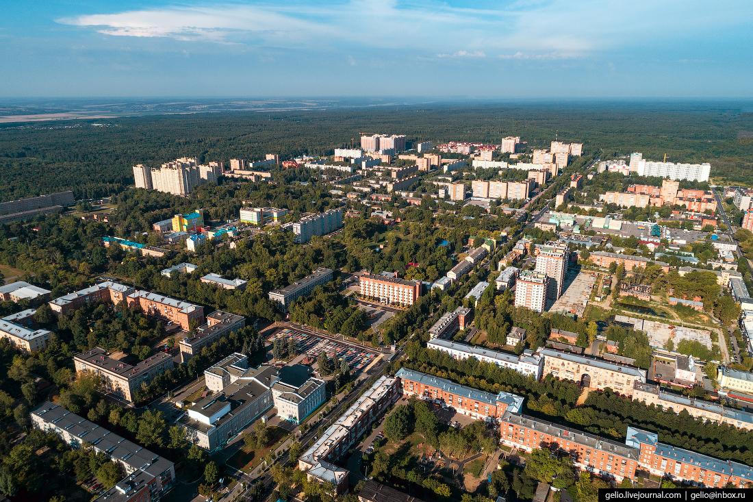 подмосковье московская область Ступино