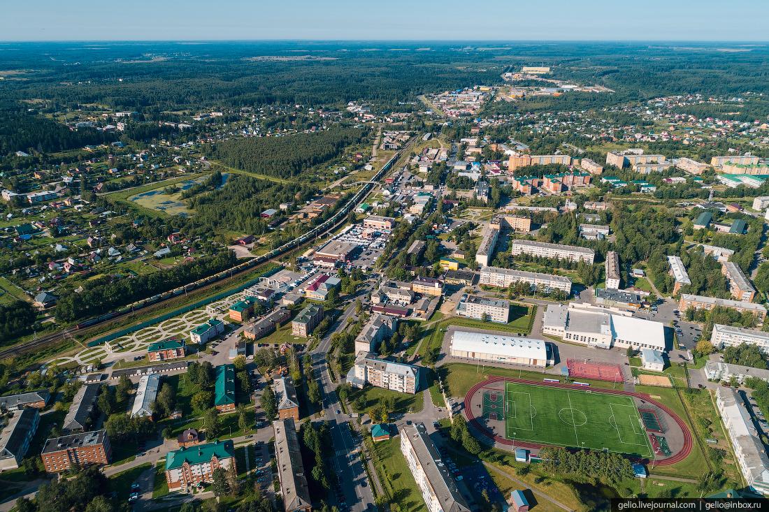 подмосковье московская область Шаховская
