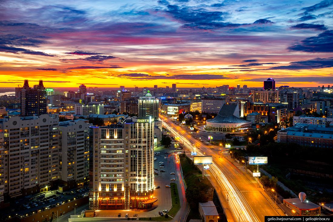 Картинки по запросу картинки новосибирск