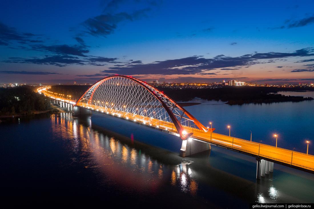 картинки достопримечательности города новосибирска принты характеризуются четкостью