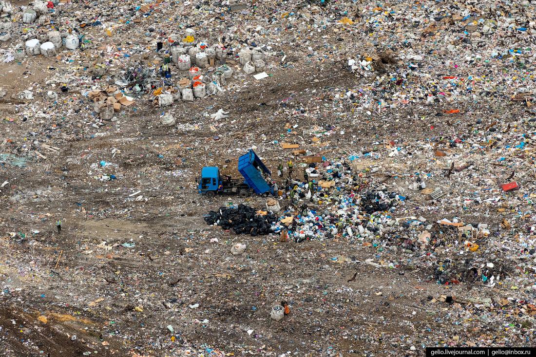 Гусинобродский полигон тбо Фотографии Новосибирск с высоты