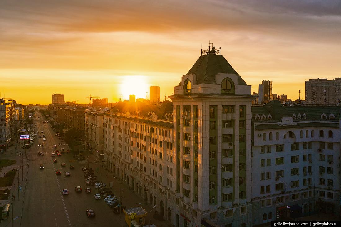 Новосибирск болгарский дом
