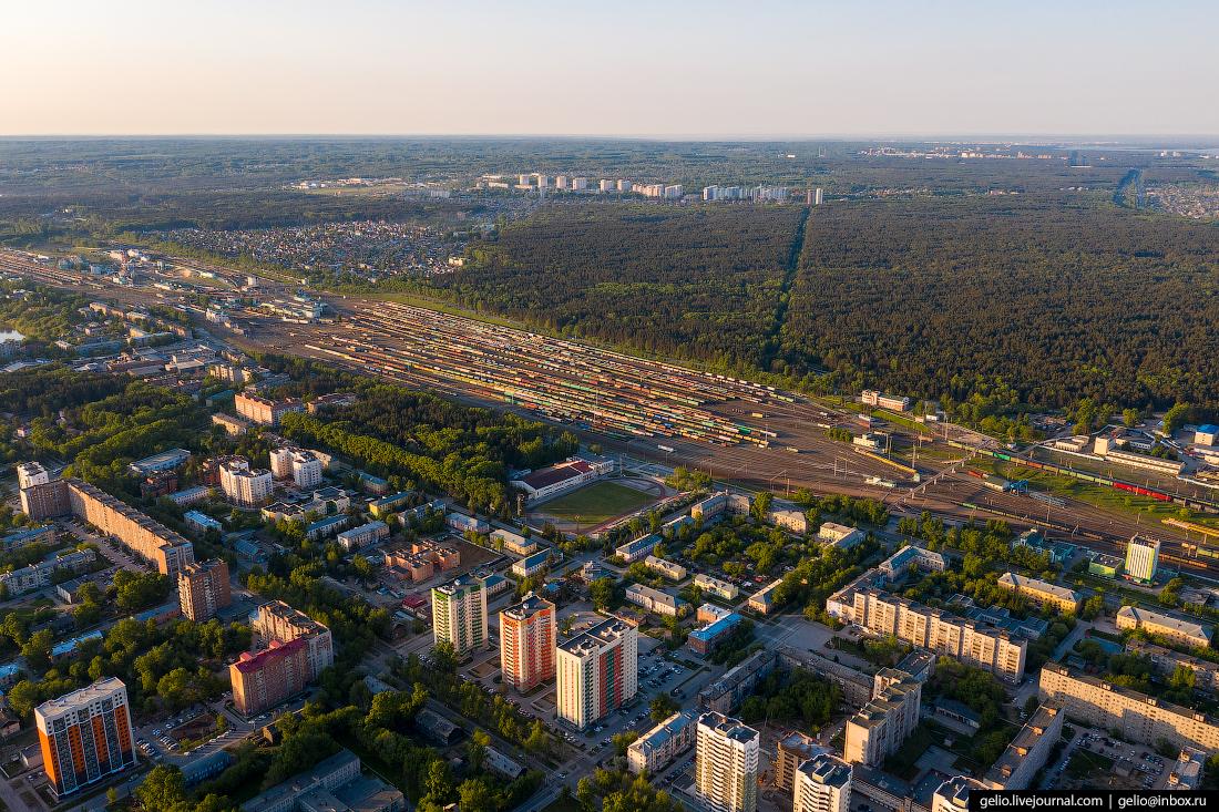 Новосибирск первомайка первомайский район