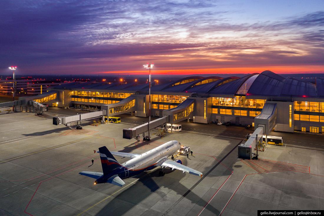 Аэропорт картинки