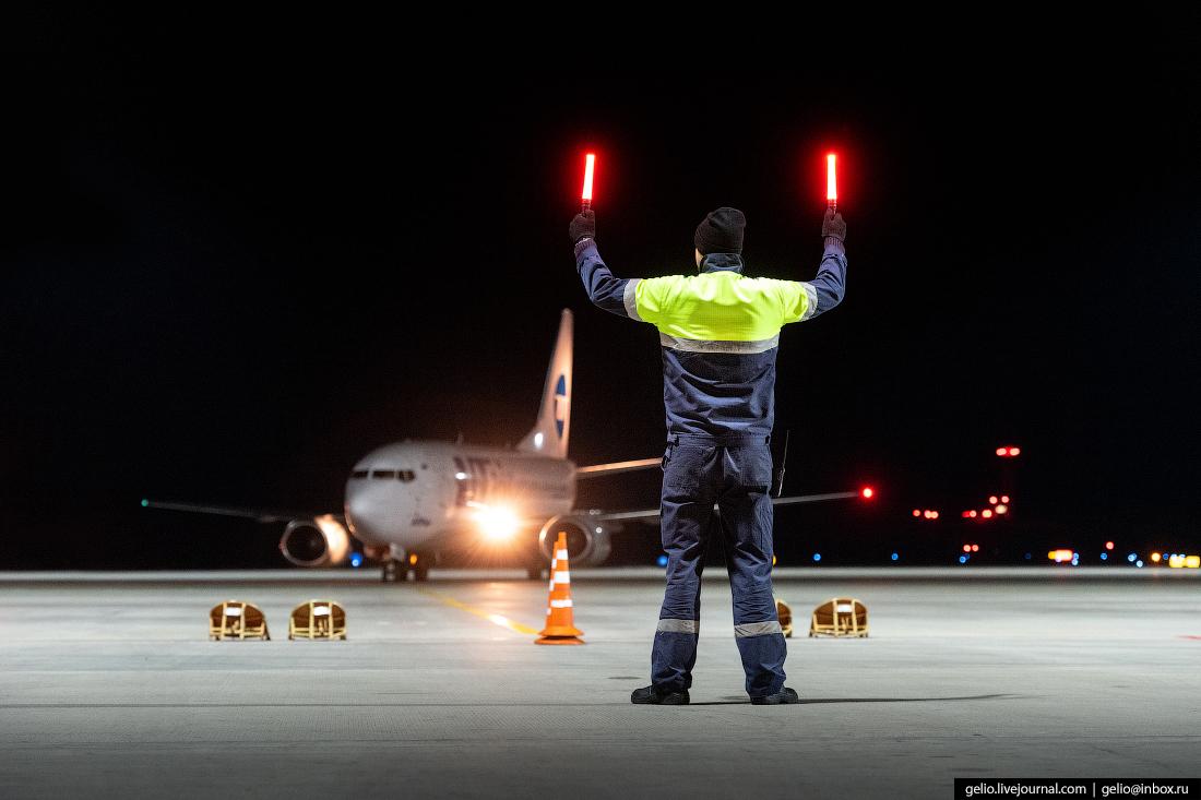 аэропорт платов Ростова-на-Дону