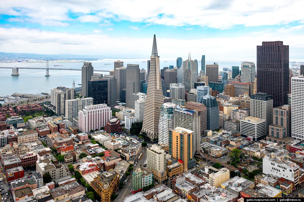 Би-би-си | Главная | Сан-Франциско вспоминает землетрясение 1906 года | 667x1000