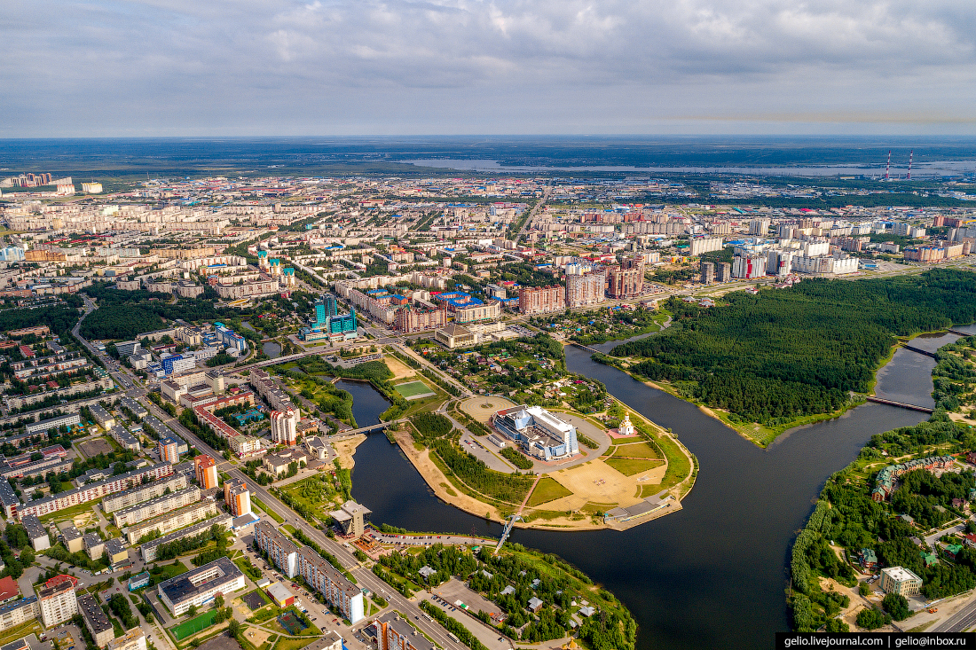 Сургутский мост чебоксары фото только талантливая