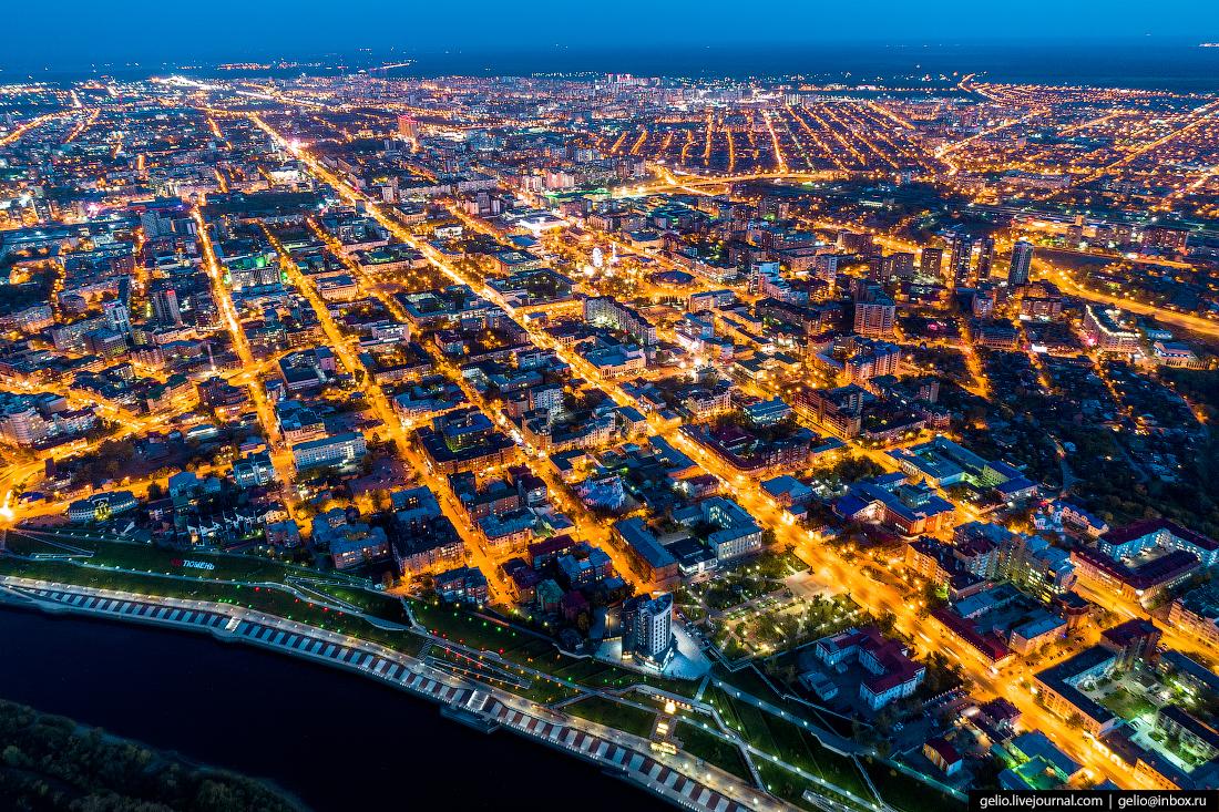 PDF) К истории города Любутска: сведения письменных источников и ... | 733x1100