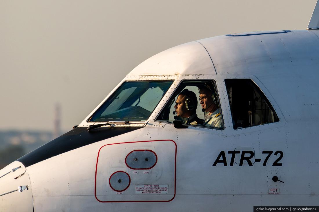 Аэропорт «Уфа» — воздушные ворота Башкирии пассажиров, После, аэропорта, который, города, самолёта, аэропорт, составляет, терминал, России, самолёт, рейсы, аэропорту, внутренних, тысяч, получил, пропускная, способность, минут, Boeing