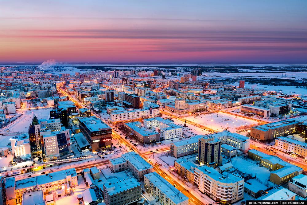 Купить лазеры Якутск, купить аппараты, оборудование для косметологии Якутск